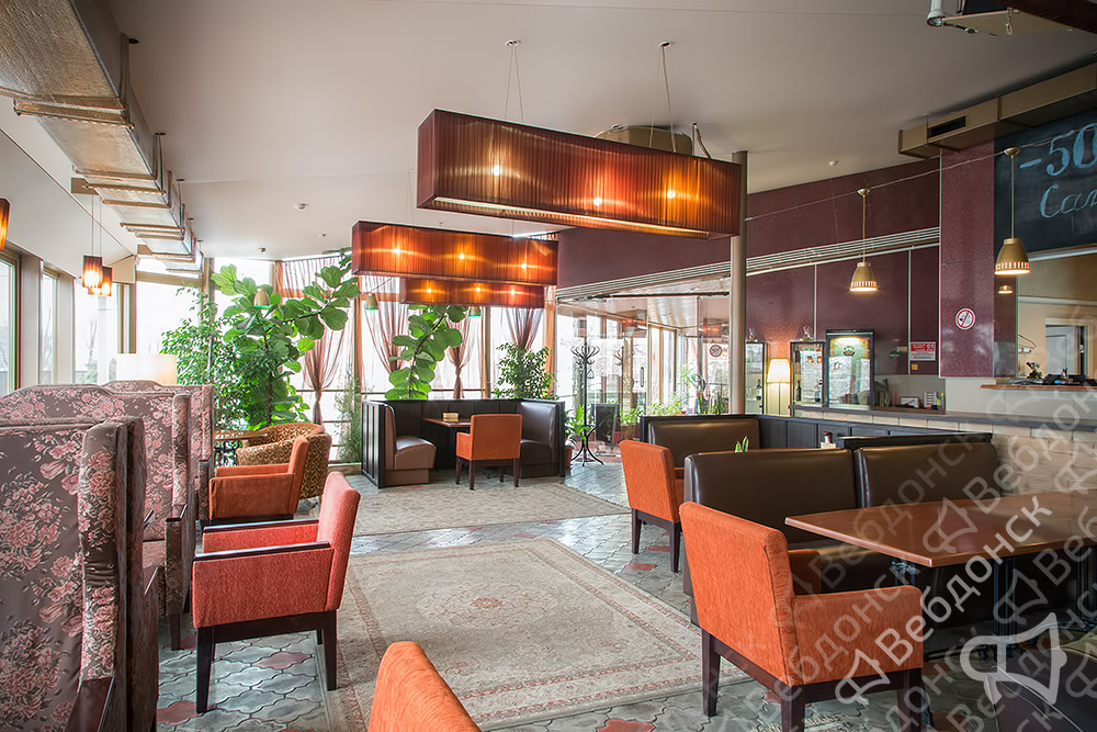 Grand Cafe Volgodonsk Webdonsk 02