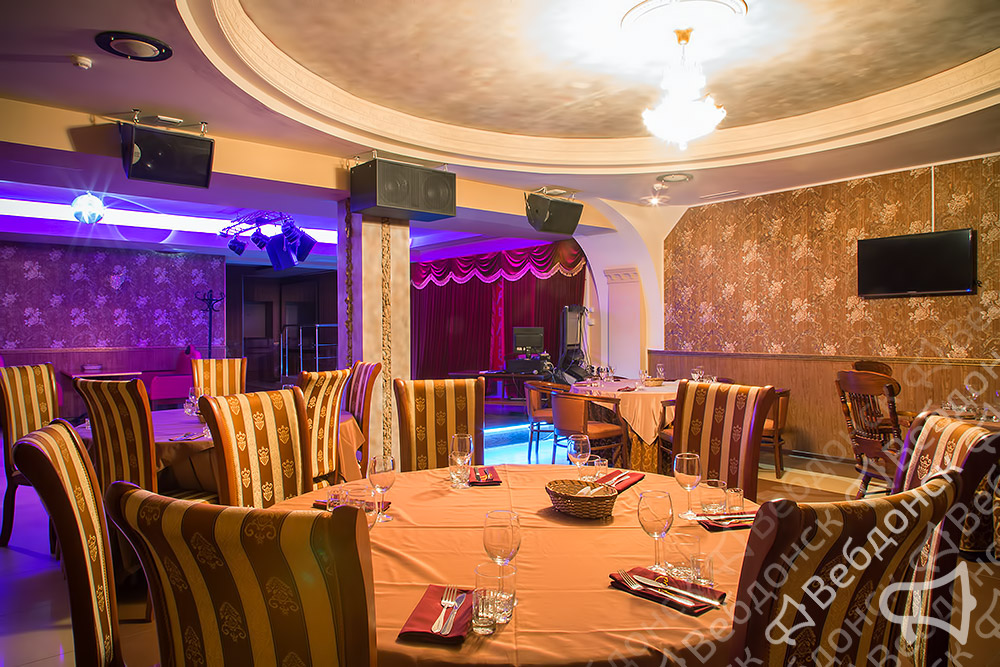 Grand Cafe Volgodonsk Webdonsk 07